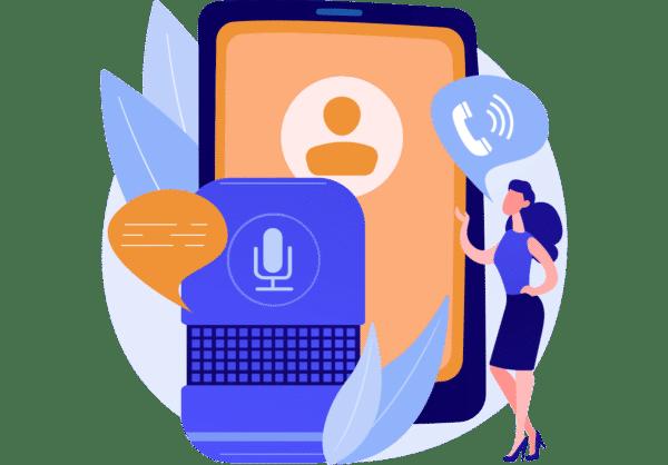 Assistenza Wordpress a chiamata
